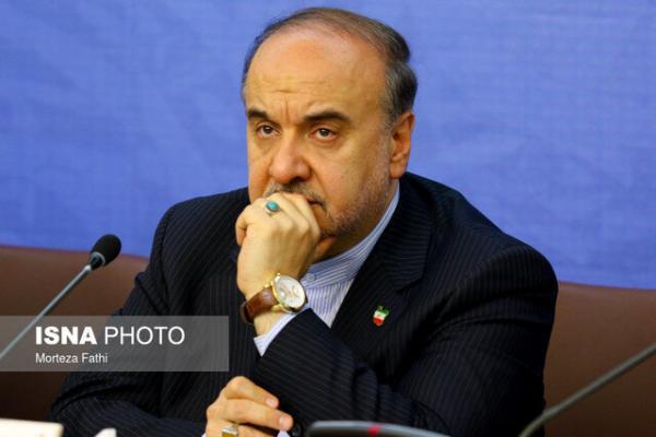 اعتراض رسمی ایران به میزبانی عربستان در لیگ قهرمانان آسیا