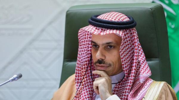 وزیر خارجه عربستان: گفت وگو با ایران منوط به تغییر رفتار این کشور است