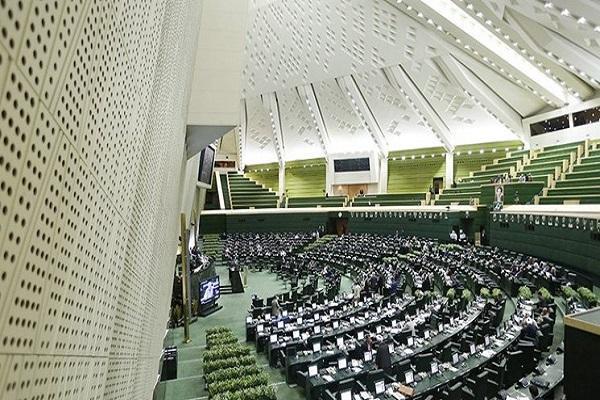 امکان سلب نمایندگی مجلس با مصوبه کمیسیون آیین نامه
