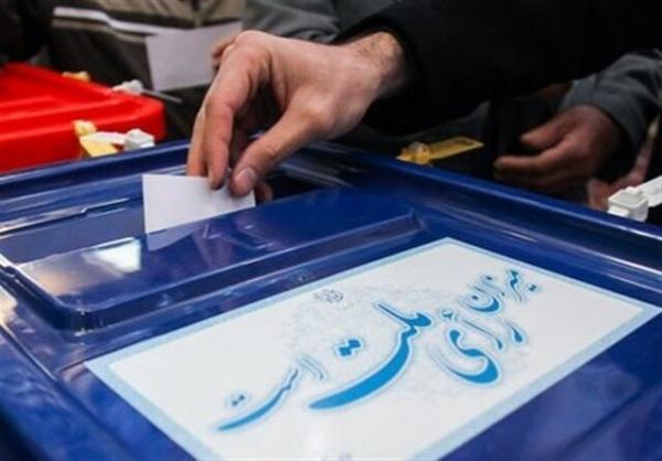برگزاری انتخابات شوراها در 2300 روستای خوزستان