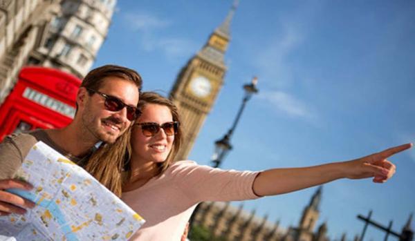 ویزای آمریکا: با ویزای توریستی انگلیس چند روز می توان در این کشور ماند؟