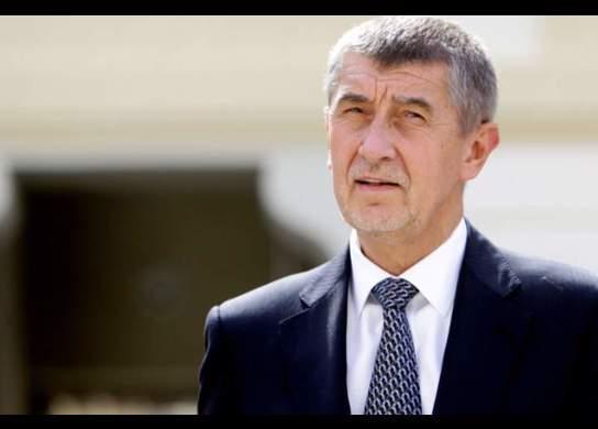 چک: علاقه ای به خصومت با روسیه نداریم