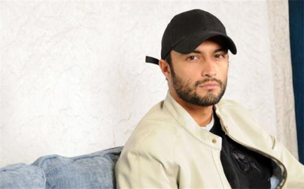 ماجرای حضور بازیگر مطرح در انتخابی تیم ملی تنیس مشخص شد