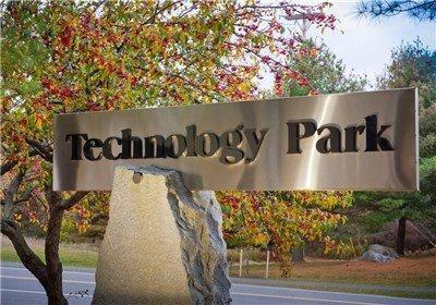 پارک علم و فناوری دانشگاه شهید بهشتی شرکت فناور جذب می نماید