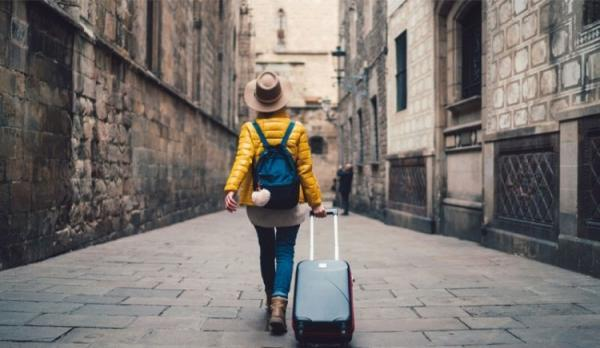 آشنایی با انواع سفر، معرفی 26 نوع سبک مختلف سفر