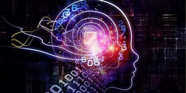 فناوری های حوزه هوش مصنوعی توسعه می یابد