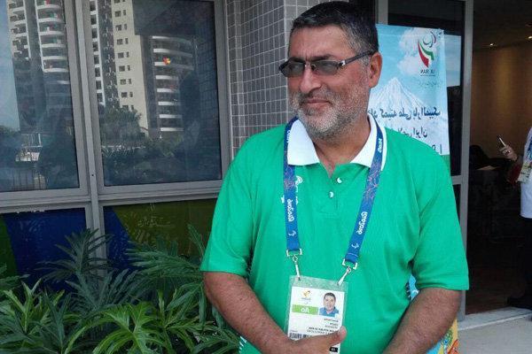 راهیابی 2 مربی استان مرکزی به اردوی تیم ملی فوتبال 5 نفره