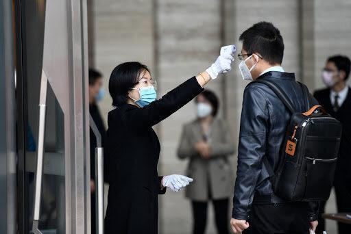 محدود شدن سفر در پرجمعیت ترین استان چین