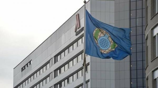 ادعاهای تازه سازمان منع تسلیحات شیمیایی علیه سوریه، روسیه محکوم کرد