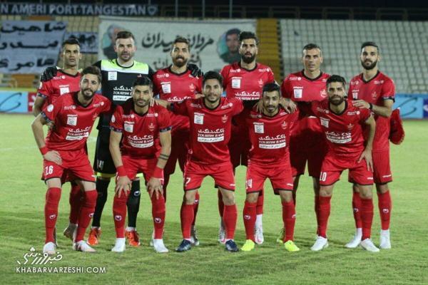 با فوتبال برتر و میثاقی استقلالی مصاحبه نمی کنیم! ، جزئیات حمایت از گل محمدی و پیروانی