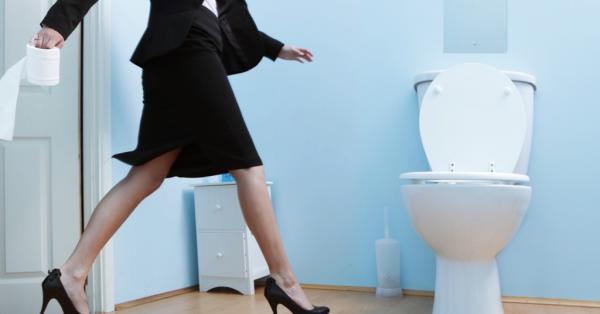 بی اختیاری ادرار در زنان چیست و چگونه درمان می گردد؟