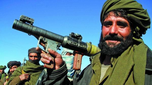 کیهان: طالبان تغییر رویه داده و دیگر سر نمی برد!