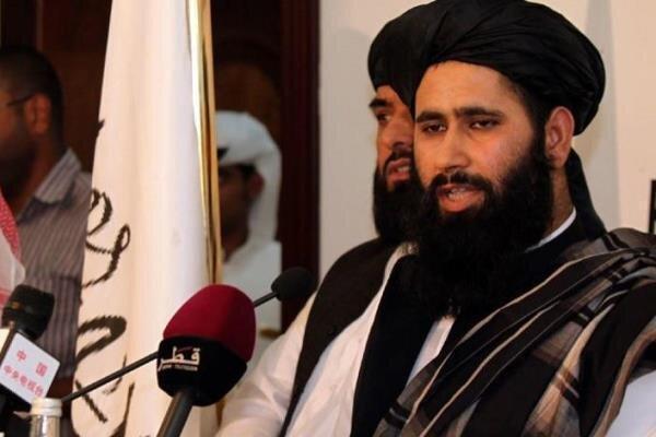 طالبان ظرف یک ماه پیشنهاد صلح خود را کتباً تحویل کابل می دهد