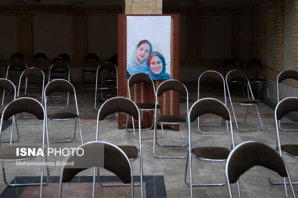 تسلیت خبرنگاران خارجی به همکارانشان در ایران