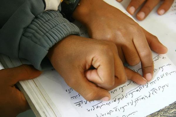 حمایت از تحصیل دانش آموزان سیستان و بلوچستان با امتیازهای اسنپ کلاب