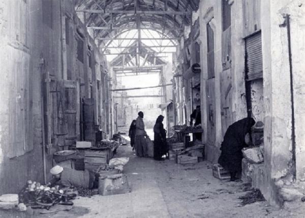 مکان های دیدنی بوشهر