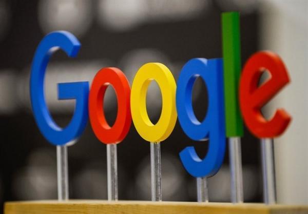 تور هند ارزان: اقدام تازه هند علیه انحصارگرایی گوگل