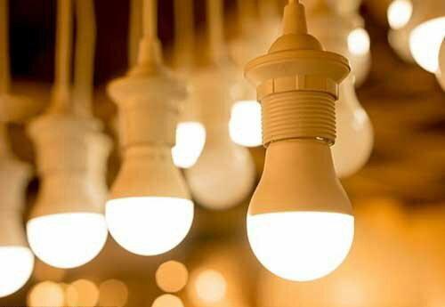 ارائه روشی هوشمند برای حل معضل اصلاح الگوی مصرف برق در کشور