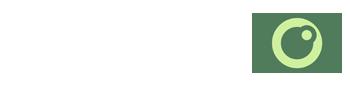 کانلاین